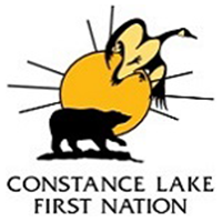 Constance Lake