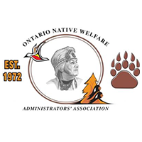 Ontario Native Welfare