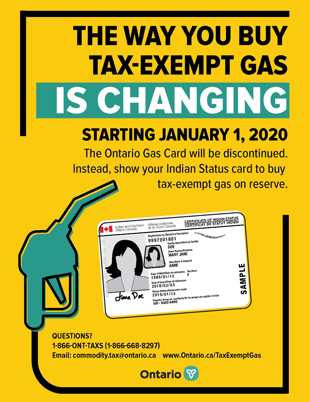 tax-exempt-gas